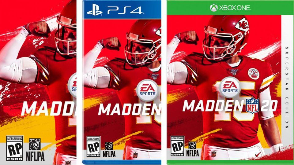 Madden 20 ebooks! Become an Elite Madden player today!